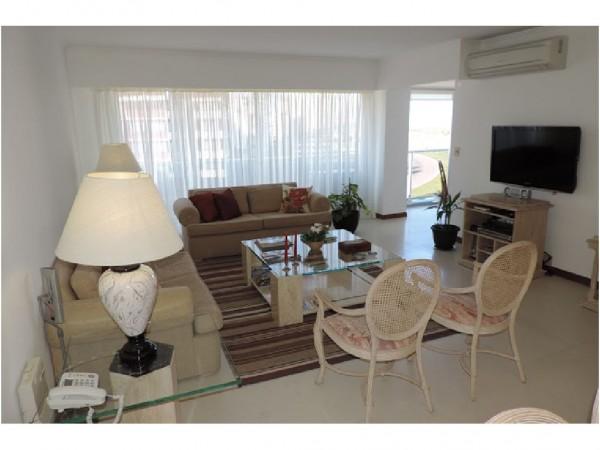 apartamento en brava, 3 dormitorios   - ngp12746a