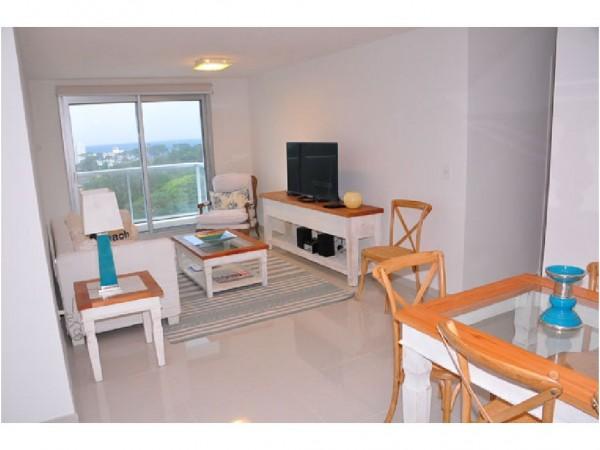 apartamento buen lugar - ngp13811a