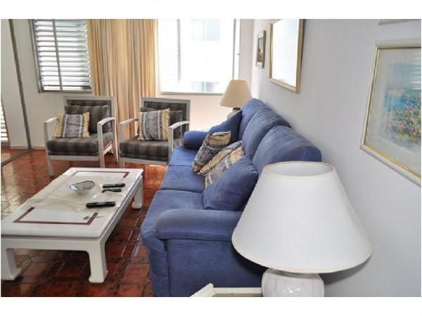apartamento en peninsula, 3 dormitorios  - ngp18174a