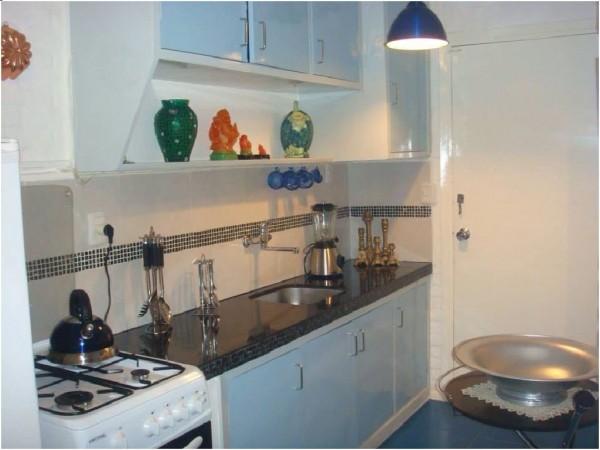 apartamento en brava, monoambiente * - ngp18183a