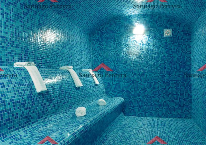 Apartamento ID.7157 - Ocean Drive en venta