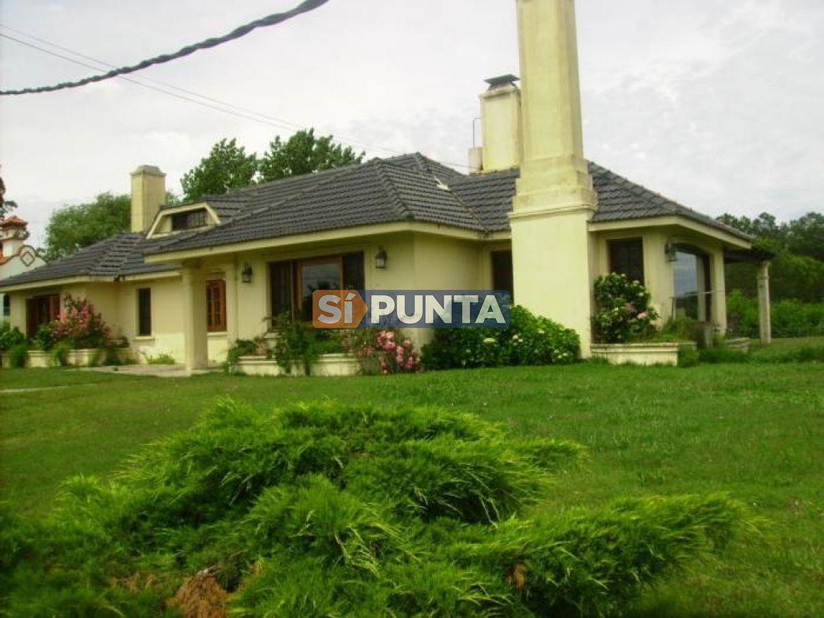 casa en venta - pinares - spt737c