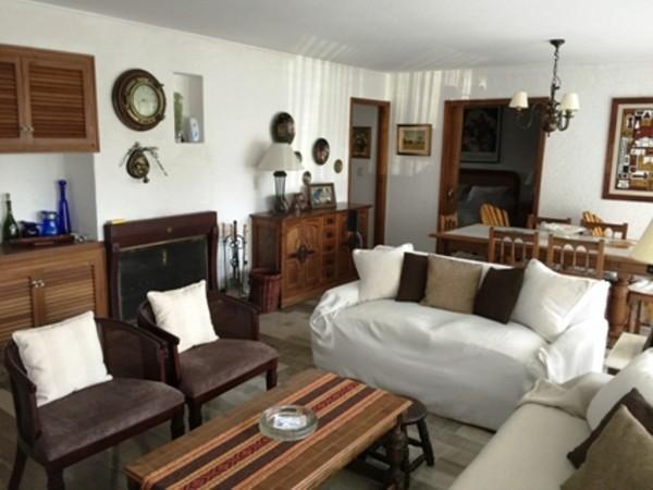 punta del este, apartamento en peninsula, 4 dormitorios * - dbp53517a