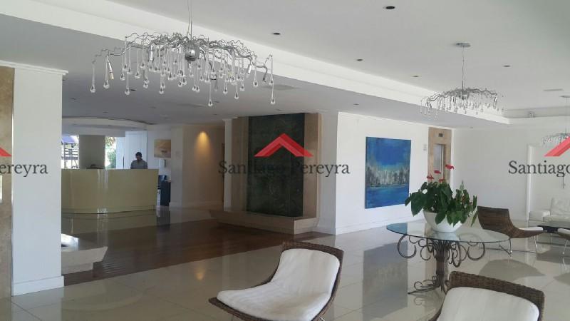 Apartamento ID.5999 - Apartamento en Mansa, 3 dormitorios *
