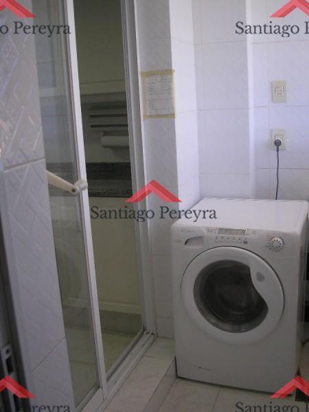 Apartamento ID.5986 - Apartamento en Mansa, 3 dormitorios *