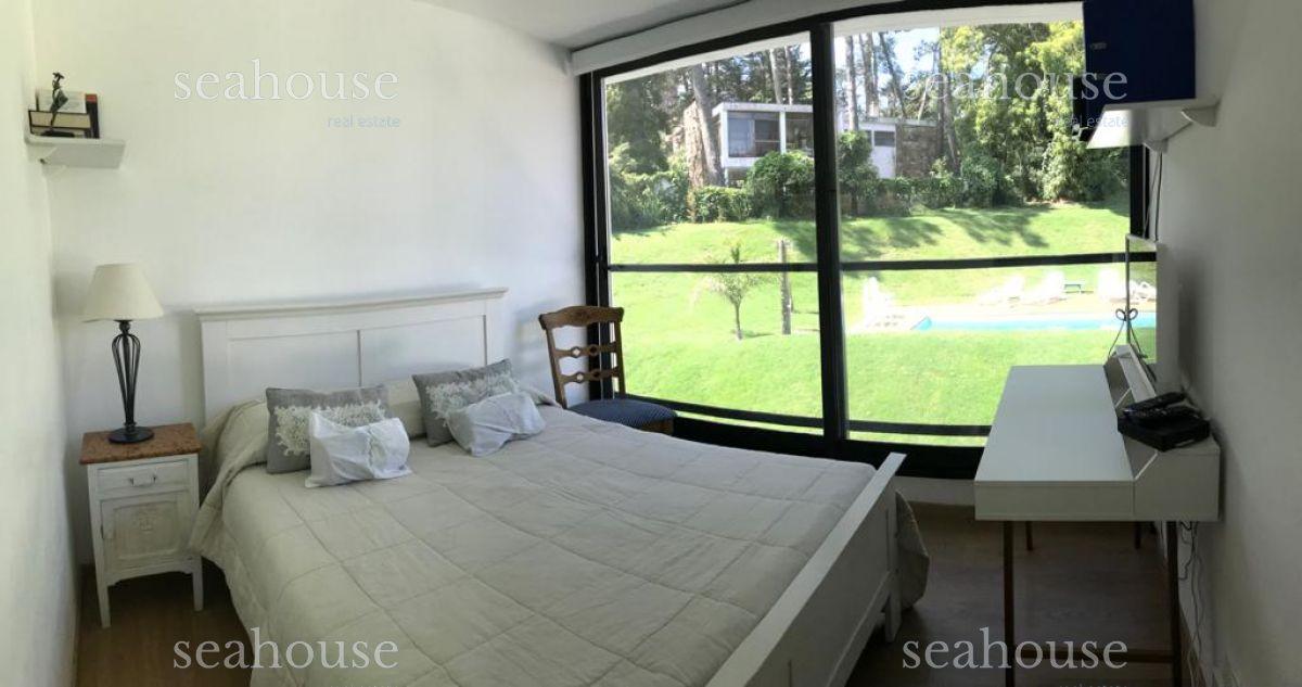 Apartamento Ref.46 - Mansa 3 dormitorios