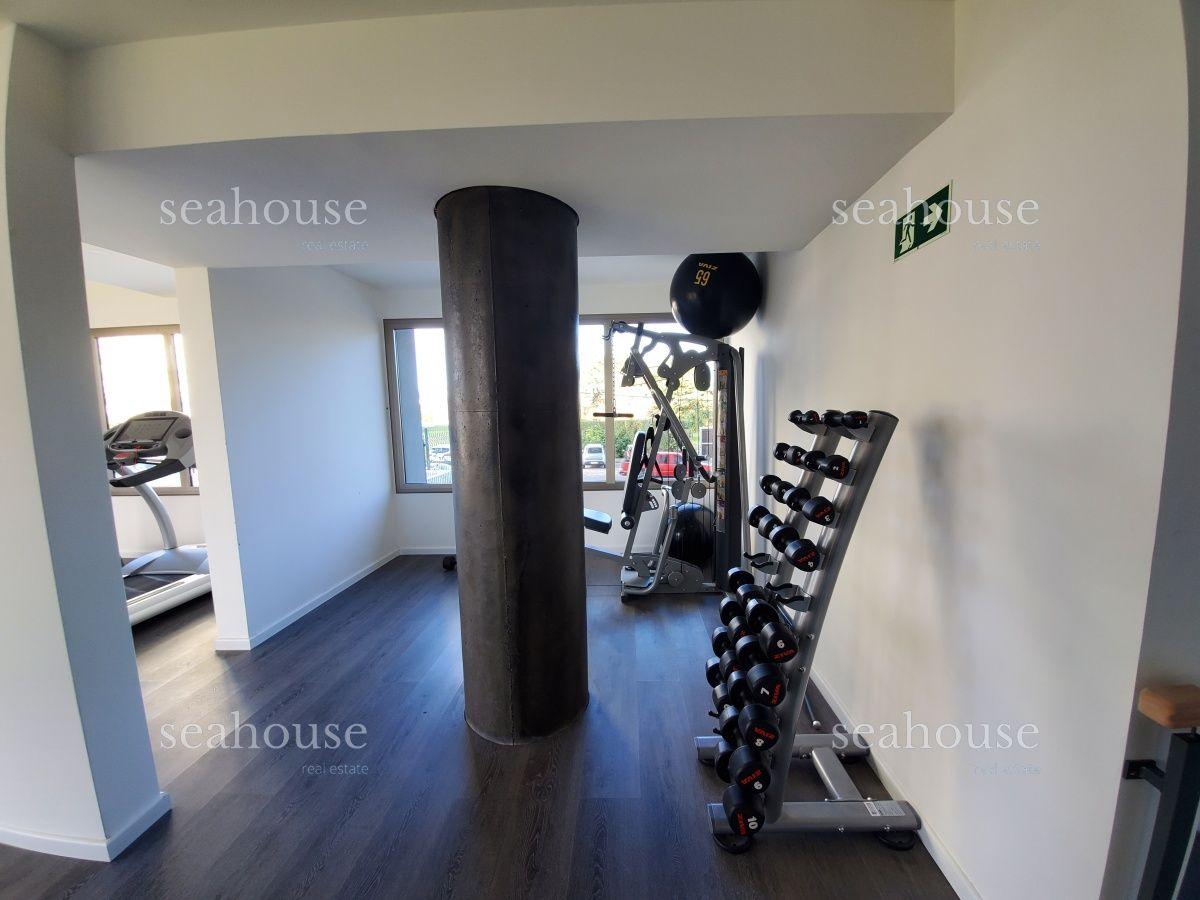 Apartamento Ref.353 - Torre Gaudí. Roosevelt 2 dormitorios