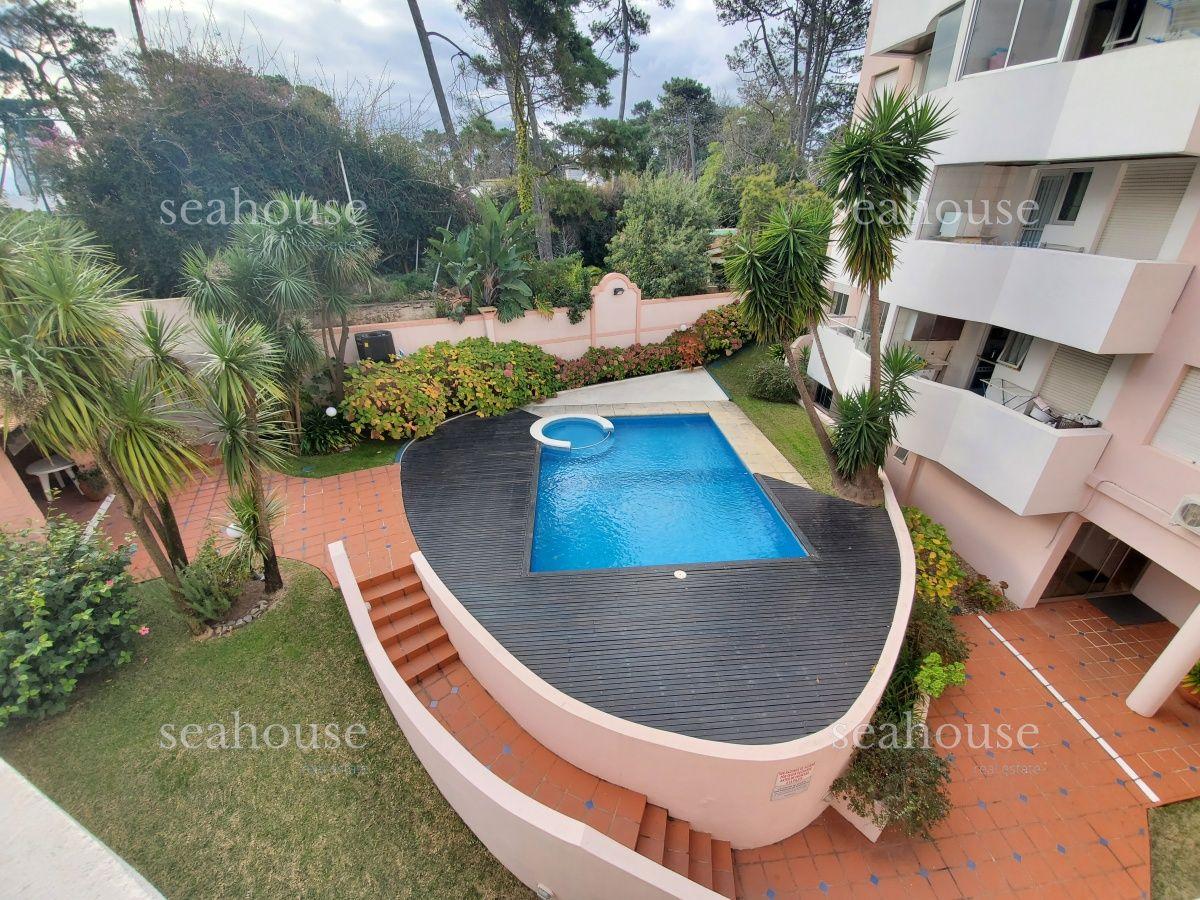 Apartamento Ref.365 - Florida Park, 3 dormitorios