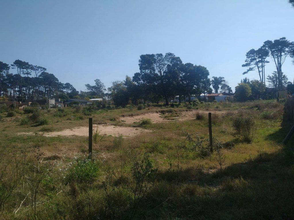 Terreno ID.129 - Venta de terreno - Punta del este