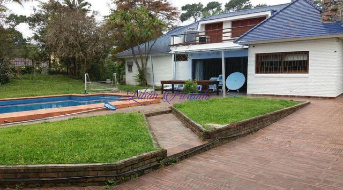 residencia de categorÍa vip en mansa - ilf811c