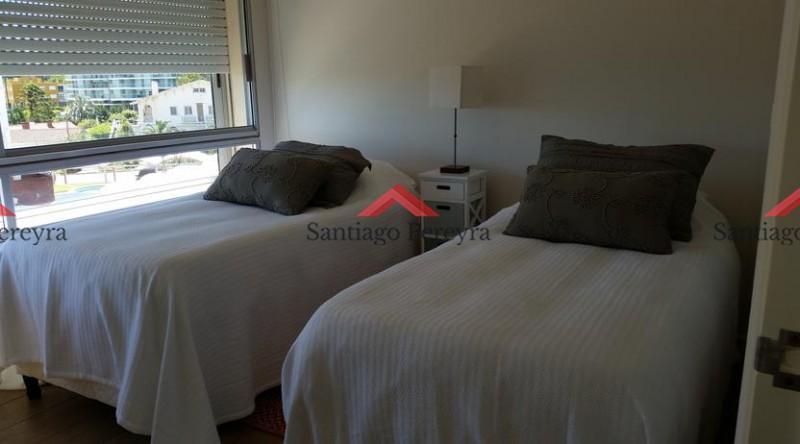 Apartamento ID.5431 - FRENTE