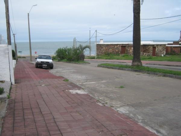Casa  en Punta del Este Peninsula de 3 Dormitorios