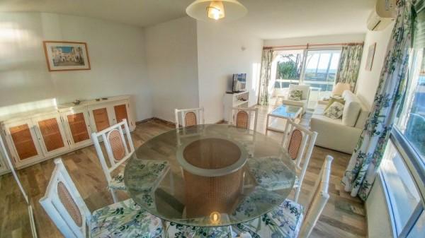 apartamento en venta playa mansa 3 dormitorios - dbp54136a