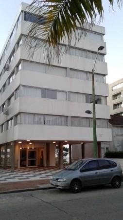 venta apartamento punta del este peninsula - psk578a