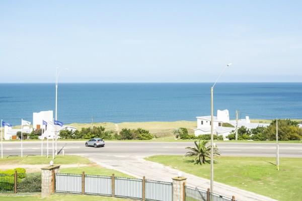 lindo departamento de 2 pisos con agradable entorno de paz t tranquilidad. - ndm4492a