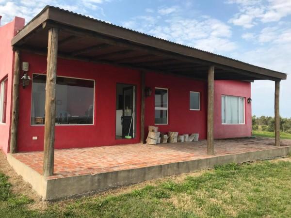 campo de 63 hectáreas - ndm1821p