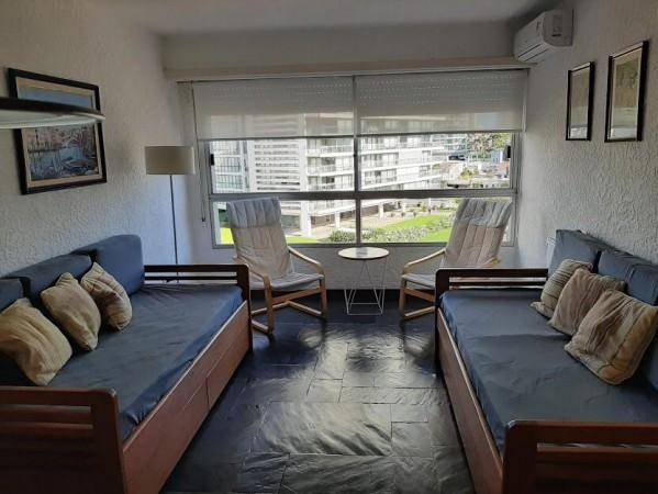 apartamento en playa brava - far38123a