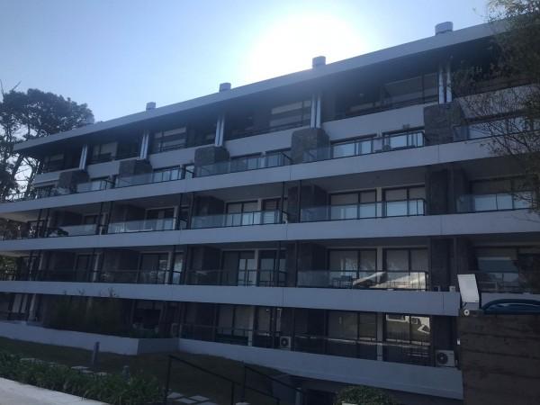 muy lindo apartamento ideal para vivir todo el año - far37560a