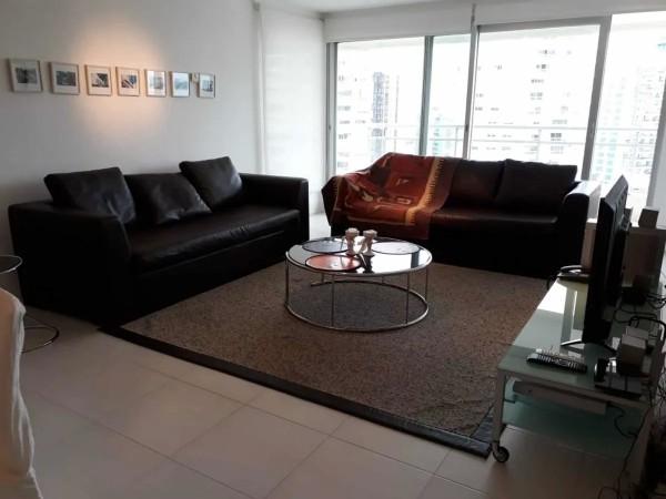 apartamento en torre con todos los servicios - far38028a