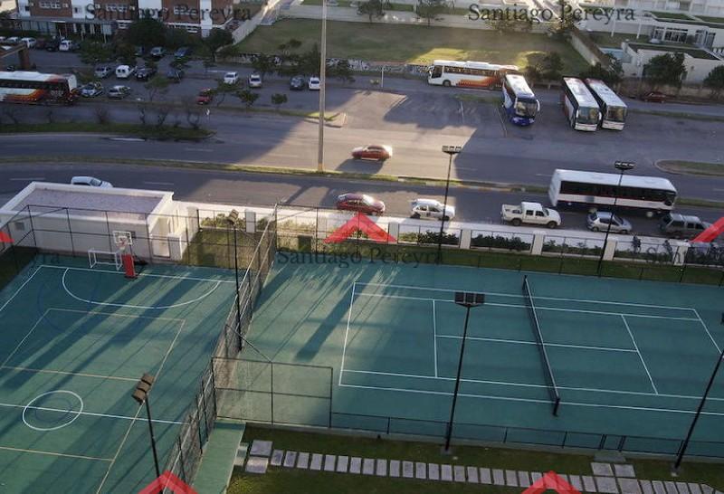Apartamento ID.7022 - Apartamento en Punta del Este, Imperiale Luxury Towers
