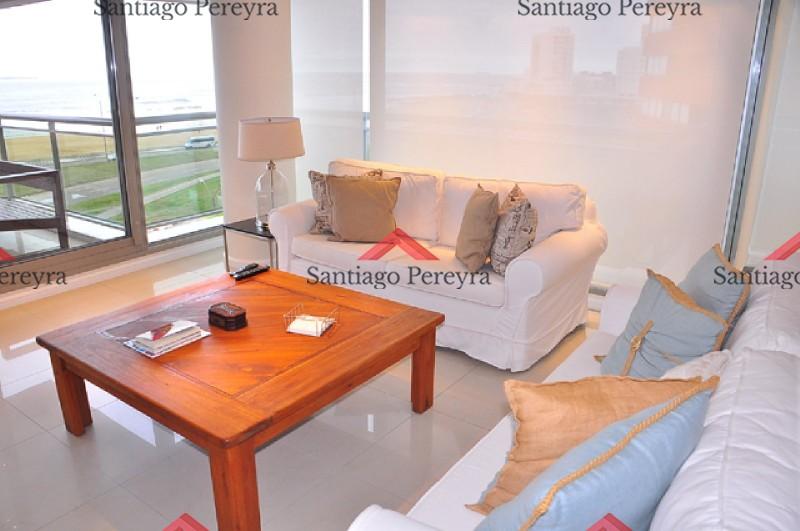 Apartamento ID.4995 -
