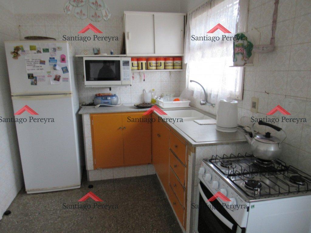 Casa ID.5543 - Casa en muy buen estado
