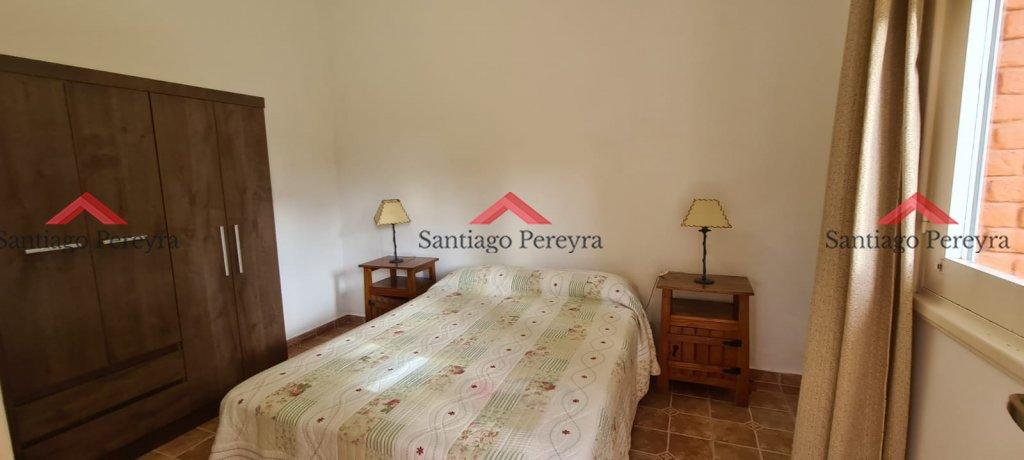 Casa ID.6370 - ALQUILER EN PLENA PENINSULA CASCO VIEJO