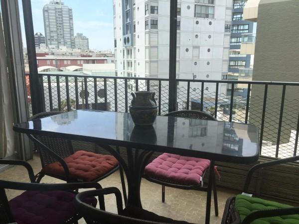 alquiler de apartamento en península, punta del este *1 dormitorio y medio - gor26713a