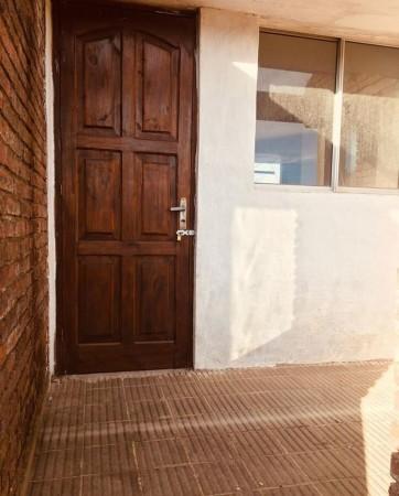 oportunidad!!! apartamento de 3 dormitorios en venta en maldonado - gor26733a