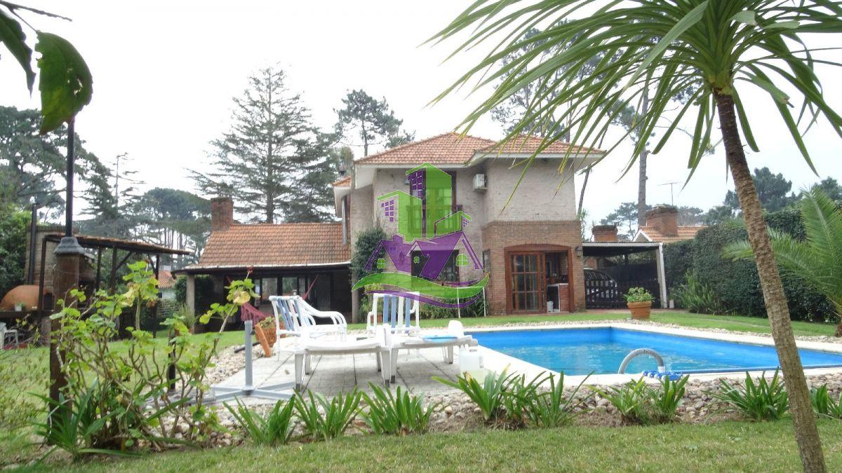 tu casa ideal para vivir  todo el año en   punta del este - sgr28581c