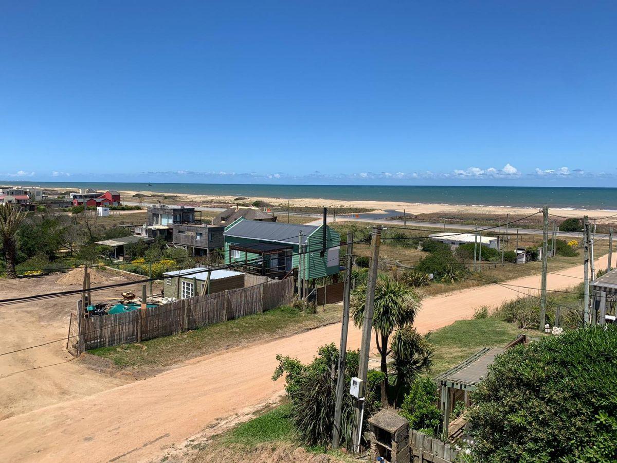 Terreno Ref.363 - Terreno en Venta Manantiales Punta del Este