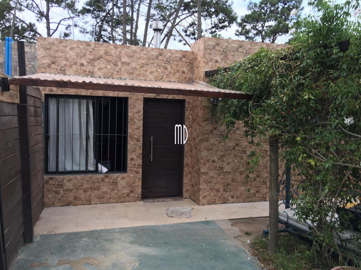 hermosa casa con todas las comodidades - imd6196c
