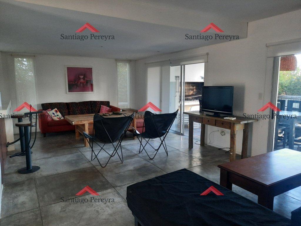 Casa ID.5942 - Casa en Manantiales, 3 dormitorios *