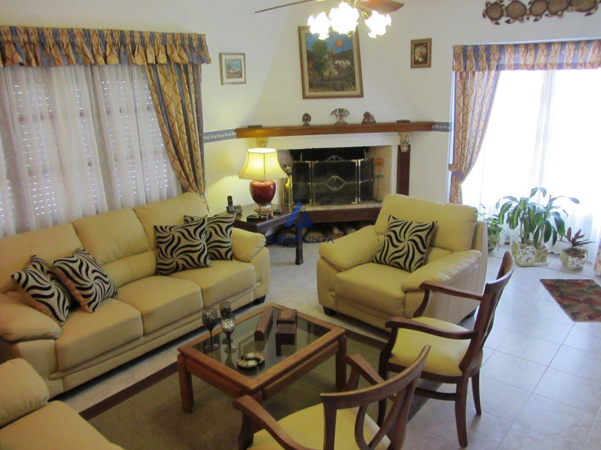 casa en mansa, 2 dormitorios * - agp3648c