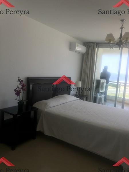 Apartamento ID.5308 - Espectacular apartamento en venta en Punta Del Este