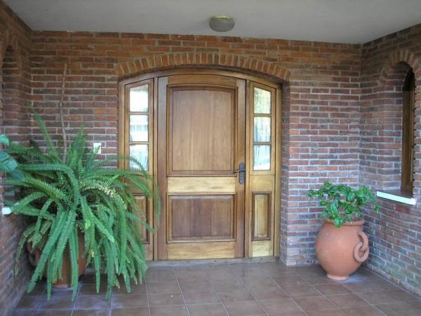 Casa Venta o Alquiler en Punta del Este Mansa de 5 Dormitorios